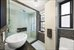 102 East 22nd Street, 7G, Bathroom