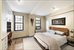 102 East 22nd Street, 7G, Bedroom