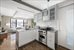 102 East 22nd Street, 7G, Kitchen