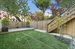 839 Greene Avenue, 1, yard