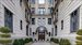 333 Central Park West, 3-3, Welcome to 333 CPW