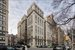 333 Central Park West, 3-3, The Turin