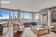 70 Little West Street, Apt. 30A, Battery Park City