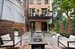 488 Madison Street, 1, Outdoor Space