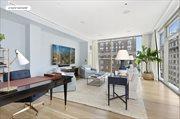 1055 Park Avenue, Apt. 1, Carnegie Hill
