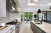 115 Coconut Road, Kitchen