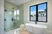 115 Coconut Road, Master Bathroom