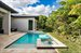 115 Coconut Road, Pool