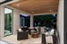 115 Coconut Road, Outdoor Space