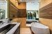 609 South Beach Road, Bathroom