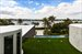609 South Beach Road, View