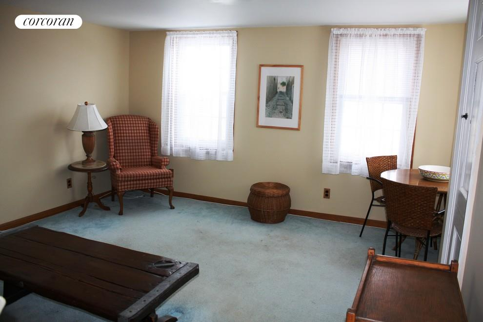 30 Culver Street Second Floor Apartment Select A Category
