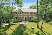 Extremely Private, East Hampton