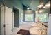 East Hampton, Master Suite Bath