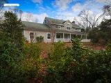 Wonderfully Charming Home In Prime Amgansett North Area, Amagansett