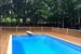 9 Harbor Watch Ct, Large pool with wrap around decking