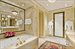 50 Central Park South, 27 FL, Bathroom