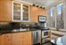 120 Riverside Blvd, 9W, Kitchen