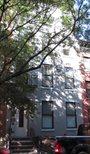 109 Wyckoff Street, Apt. 1, Boerum Hill