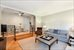 225 East 74, 4B, Large, Separate, Gracious Dining Area