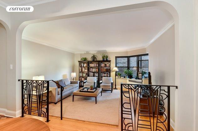 225 East 74, Apt. 4B, Upper East Side