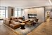 360 East 89th Street, 18C, Residents Lounge