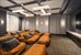 360 East 89th Street, 18C, Screening Room
