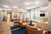 360 East 89th Street, 6D, Wellness Lounge