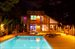 21 North Hollow Dr, Summer magic