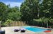 21 North Hollow Drive, Private pool area