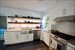 21 North Hollow Dr, Chic kitchen