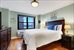 185 West End Avenue, 28S, Bedroom