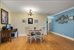 185 West End Avenue, 28S, Dining Room
