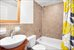 10-33 Jackson Avenue, Bathroom