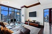101 West 24th Street, Apt. 31E, Chelsea/Hudson Yards