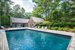 6 Timber Ln, Summer in the Hamptons