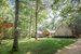6 Timber Ln, Select a Category