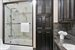 474 Halsey Street, 1L, Bathroom