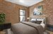 474 Halsey Street, 1L, Bedroom