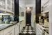 250 East 54th Street, 24C, Kitchen