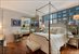 250 East 54th Street, 24C, Bedroom