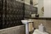 250 East 54th Street, 24C, Bathroom