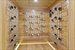 24 Woodthrush Lane, White Oak Custom Wine Room