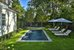 187 Sayres Path, Pool and Outdoor Dining