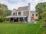 17 Bluff Point Rd, Sag Harbor