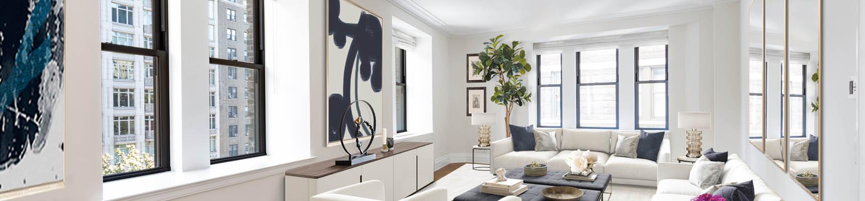 nyc real estate hamptons south florida homes the corcoran group