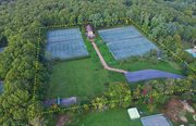 125 Sandy Hollow Rd, Southampton