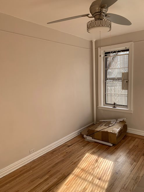 New York City Real Estate | View 222 East 82nd Street #5H | room 2