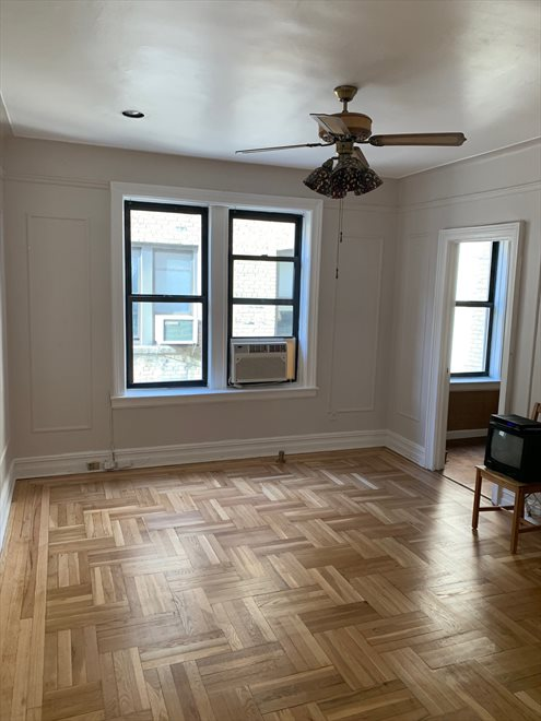 New York City Real Estate | View 222 East 82nd Street #5H | room 5