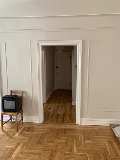 New York City Real Estate | View 222 East 82nd Street #5H | room 6